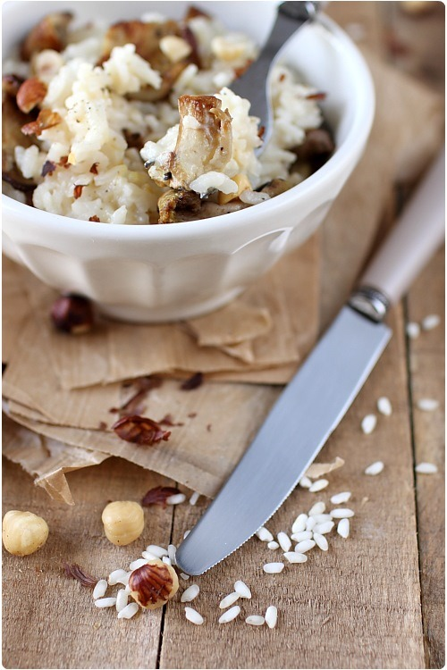 risotto-cepes-maroilles6