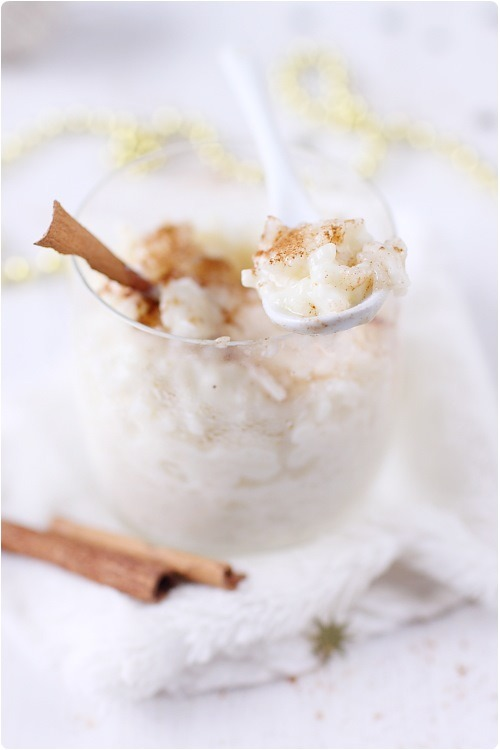 riz-au-lait-finlandais9