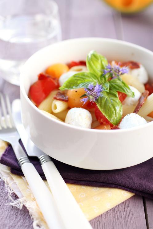 salade-chevre-chorizo2 copie