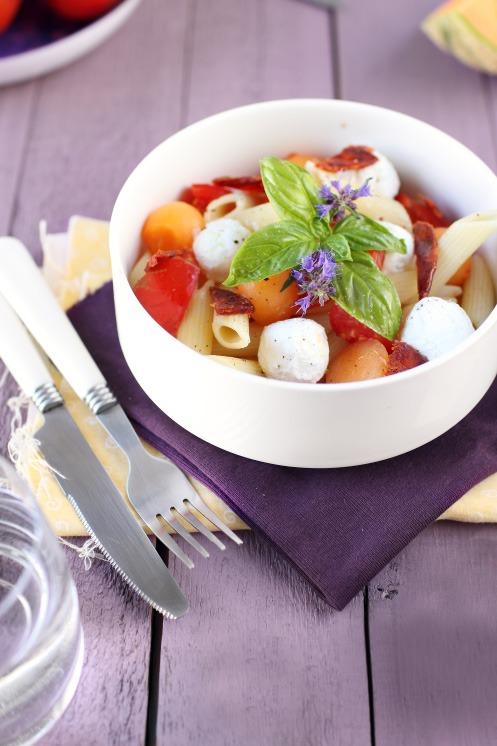 salade-chevre-chorizo5