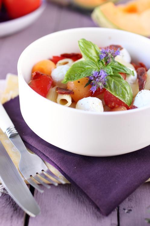 salade-chevre-chorizo6 copie