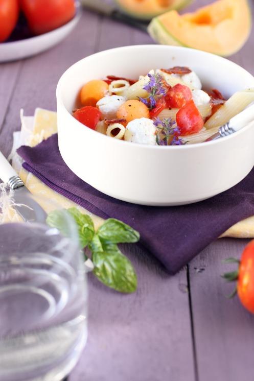 salade-chevre-chorizo7 copie