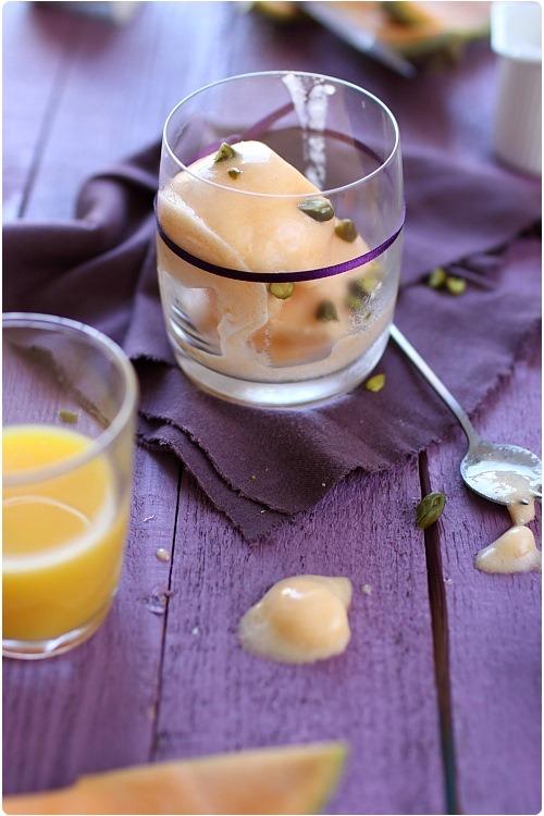 sorbet-melon7