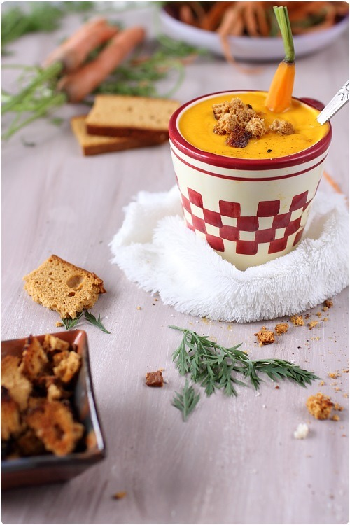 veloute-carotte-coco-pain-epices2