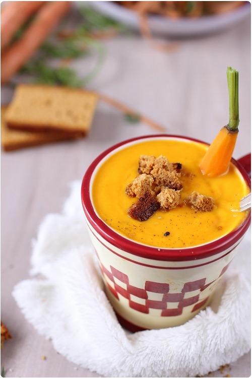 veloute-carotte-coco-pain-epices3