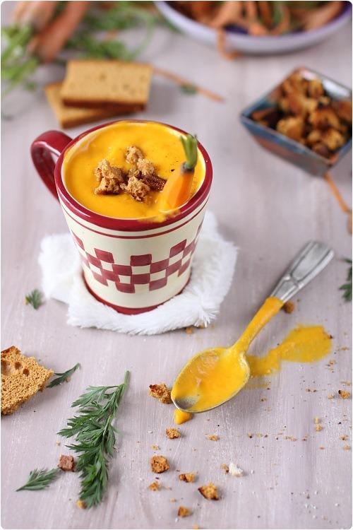 veloute-carotte-coco-pain-epices6