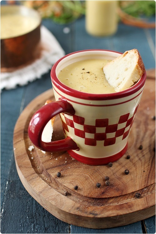 veloute-flageolets3