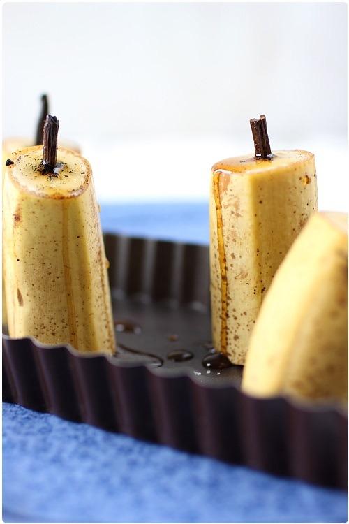 banane-coque