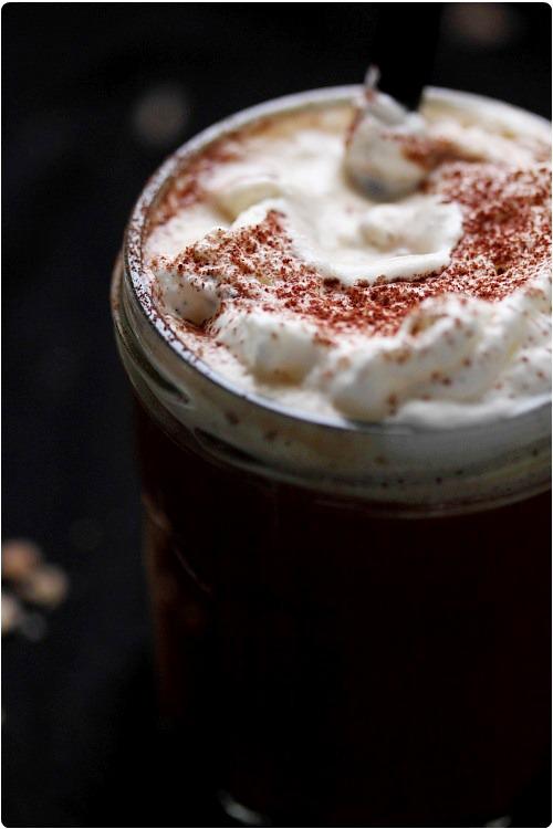 cafe-caramel-chantilly11