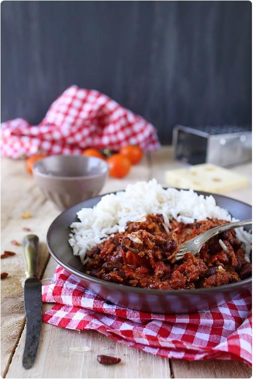 chili-con-carne7