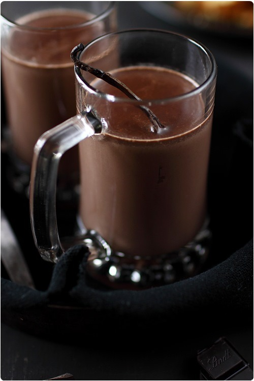 chocolat-chaud-vanille2