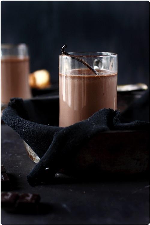 chocolat-chaud-vanille7