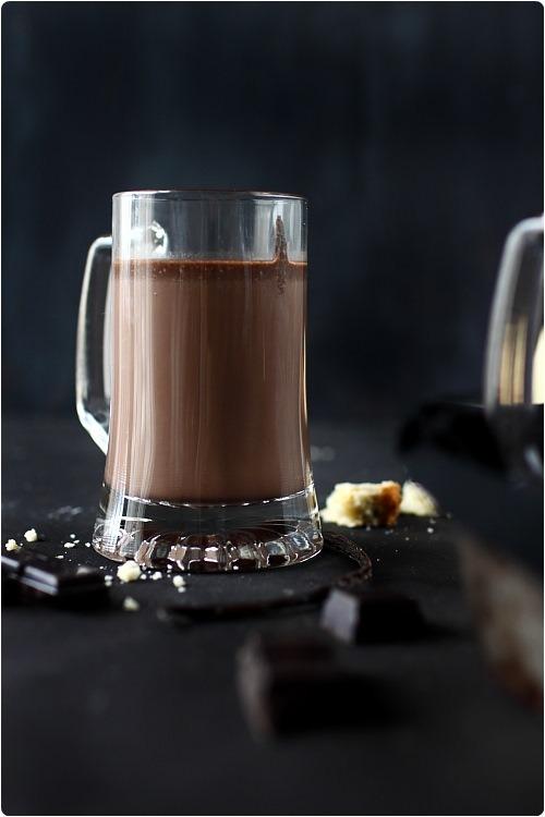 chocolat-chaud-vanille8