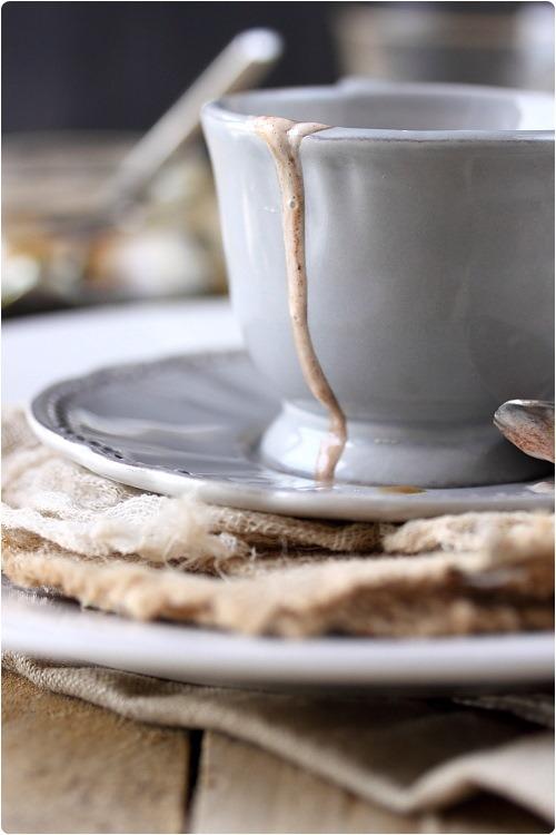chocolat-sirop-cafe10