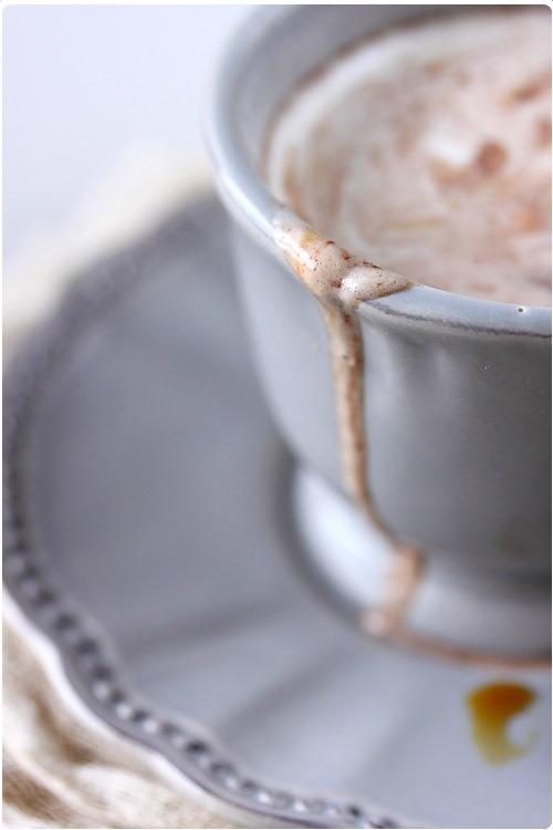 chocolat-sirop-cafe11
