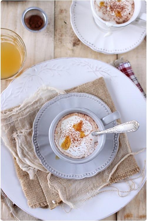 chocolat-sirop-cafe5