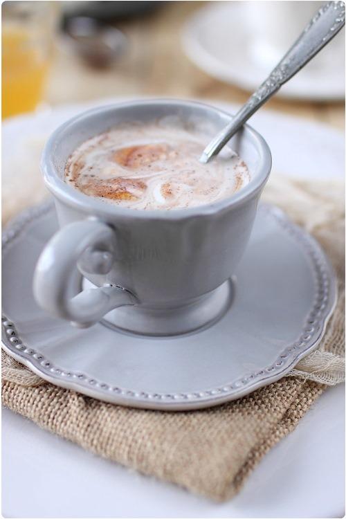 chocolat-sirop-cafe6
