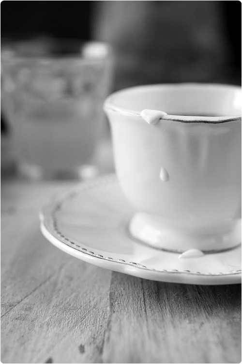 chocolat-sirop-cafe7