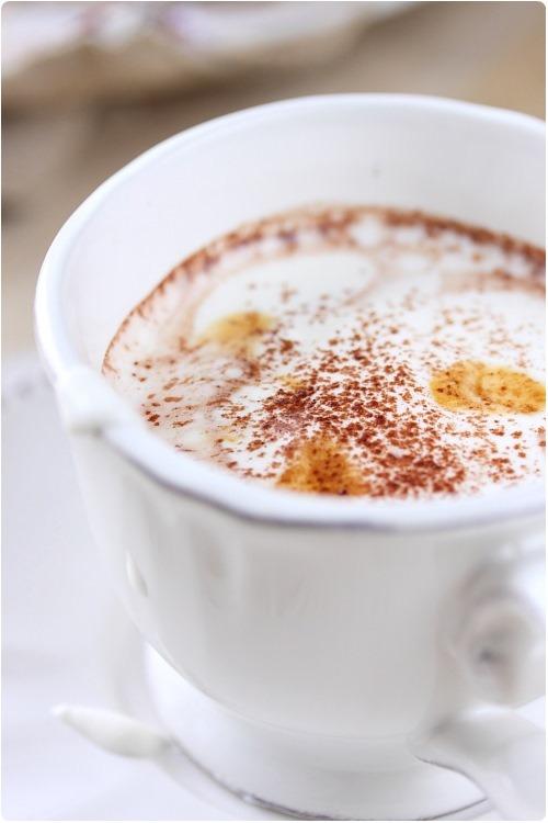 chocolat-sirop-cafe8