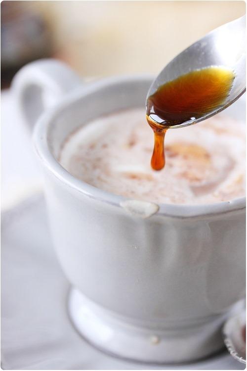chocolat-sirop-cafe9
