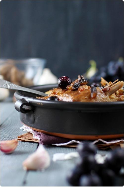 confit-canard-raisin4