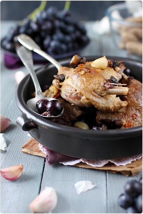 confit-canard-raisin6
