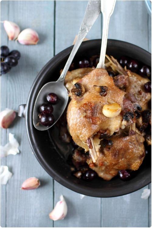 confit-canard-raisin7