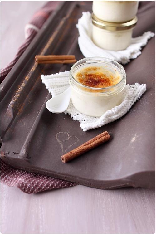 creme-brulee-banane-cannelle6