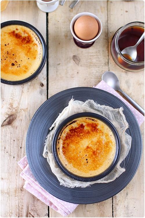 cremes-brulees-cafe3
