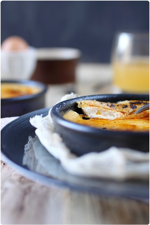 cremes-brulees-cafe7