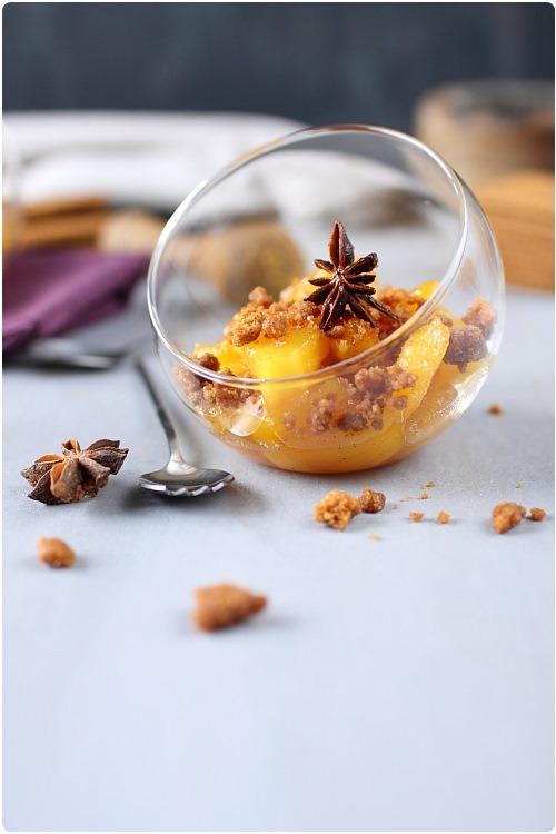 crumble-ananas-express3