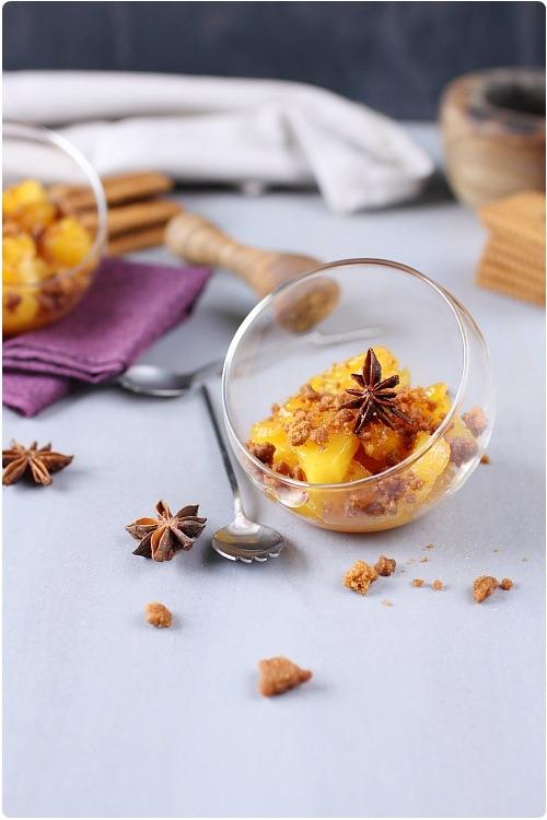 crumble-ananas-express5