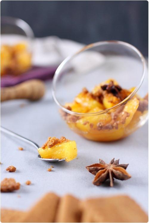 crumble-ananas-express6