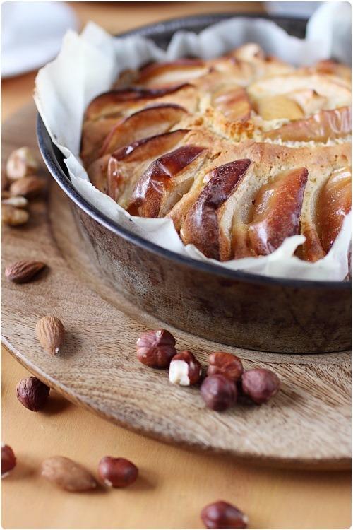gateau-pommes-fruits-secs3