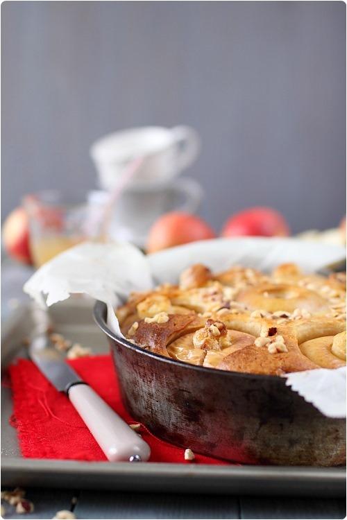 gateau-pommes3