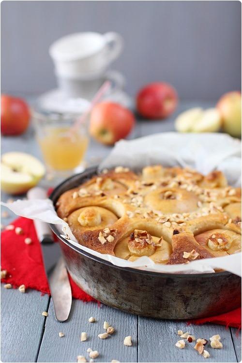 gateau-pommes6
