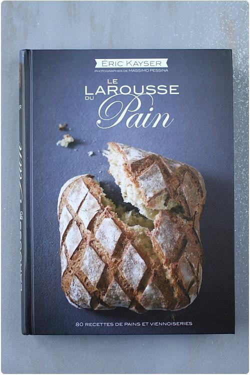 larousse-pain
