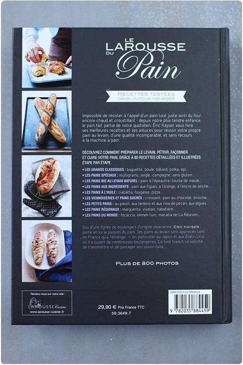 larousse-pain2