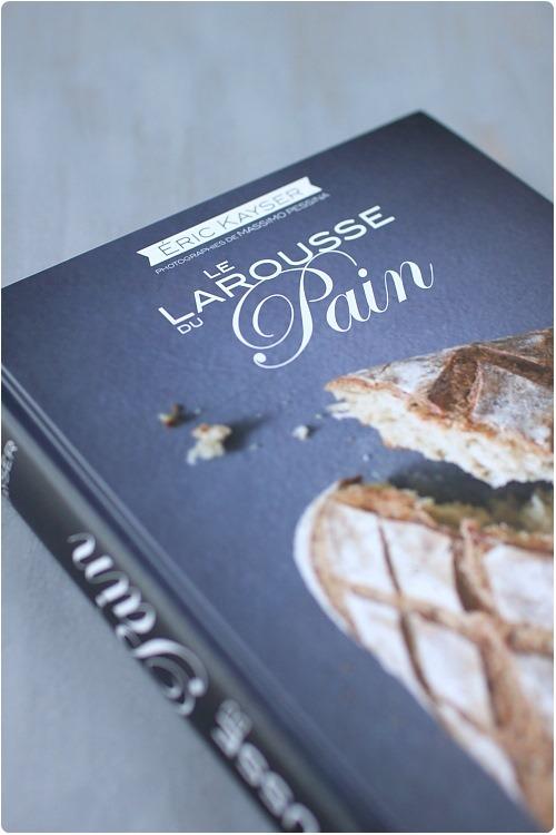larousse-pain3