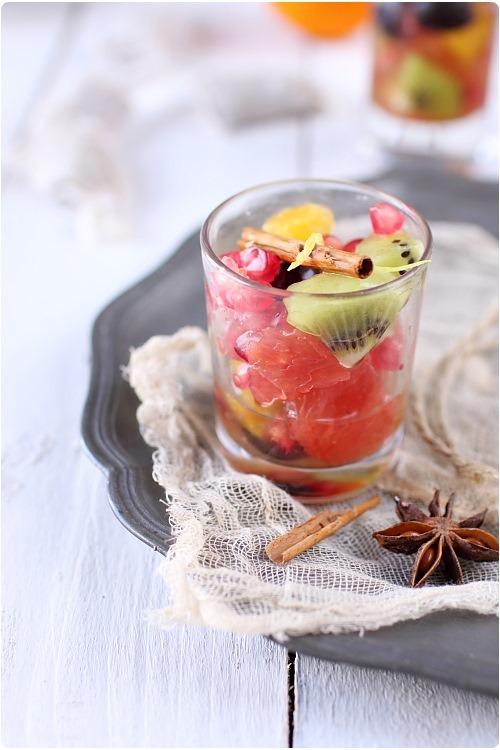salade-fruits--sirop-epice