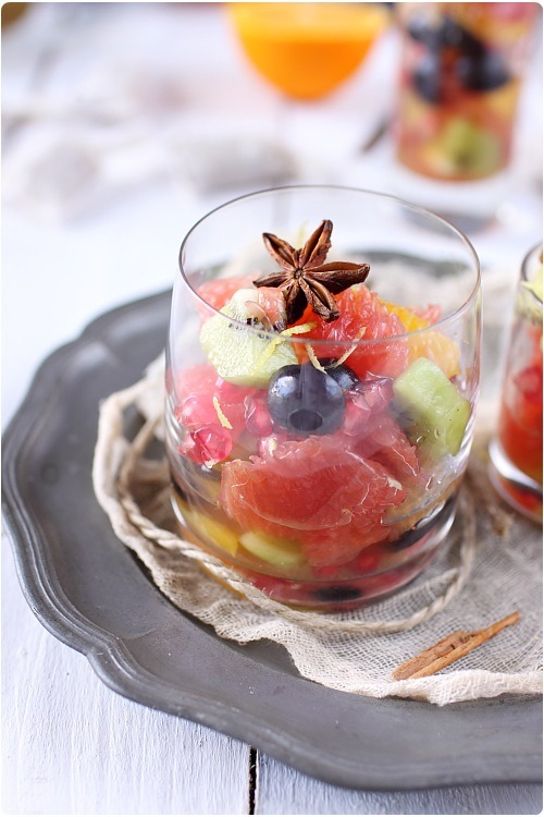 salade-fruits--sirop-epice2