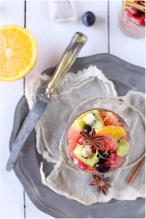 salade-fruits--sirop-epice3