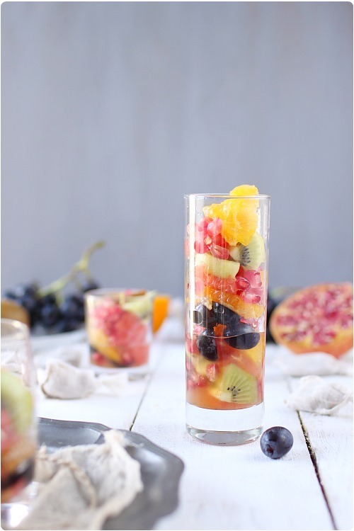 salade-fruits--sirop-epice5