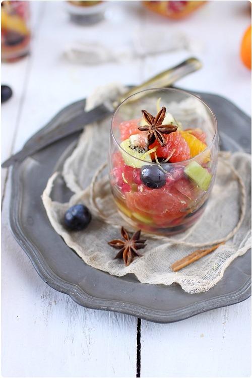 salade-fruits--sirop-epice6