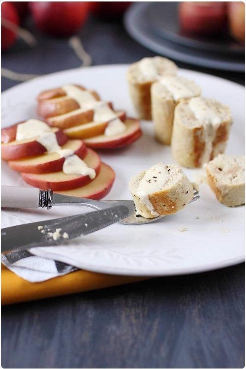 boudin-veau-foie-gras11