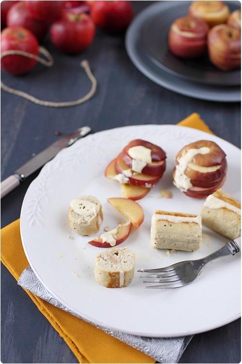 boudin-veau-foie-gras12