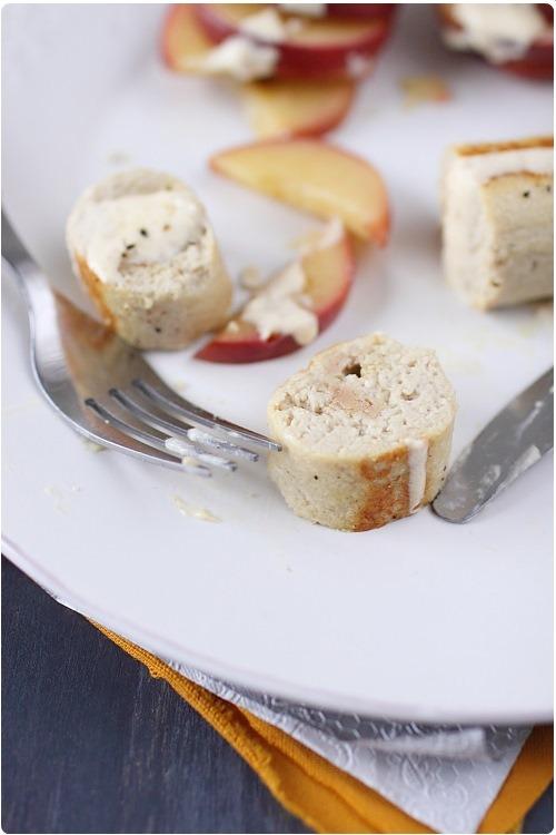boudin-veau-foie-gras17
