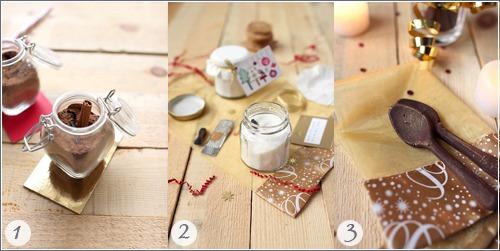 cadeaux-gourmands2