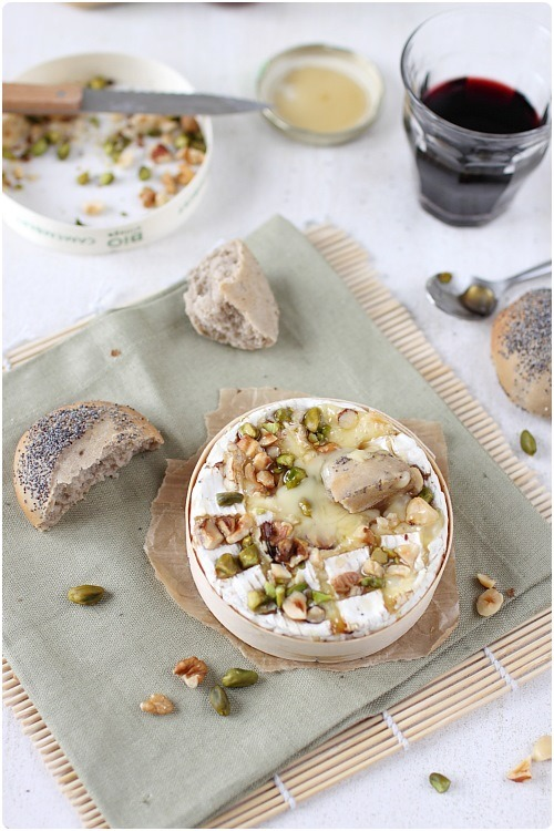 camembert-roti-four15
