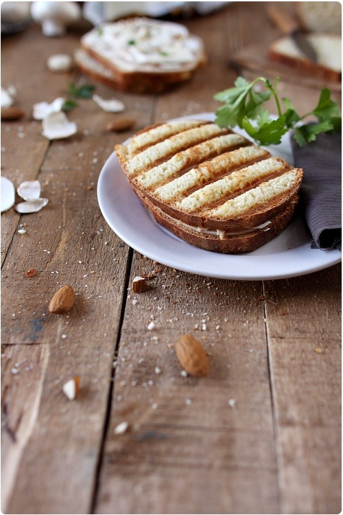 croque-monsieur-brie3